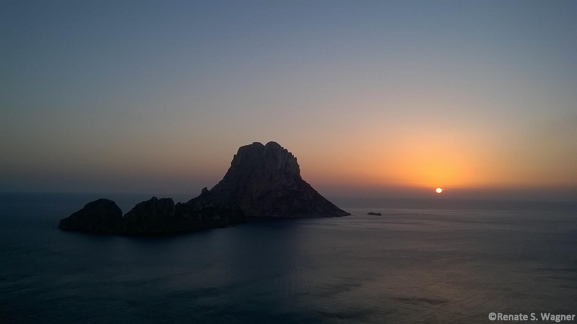 Ibiza – die Insel in edler Vollendung
